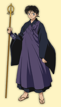 Miroku's_outfit