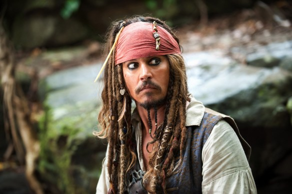POTC-4-Jack-Sparrow-stills-pirates-of-the-caribbean-22281675-1500-998