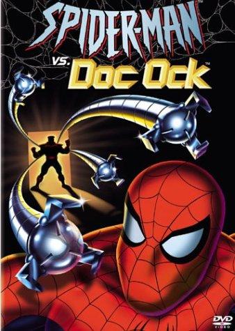 spiderman_doc_ock_01