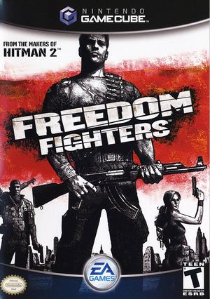 300px-FreedomFightersGC