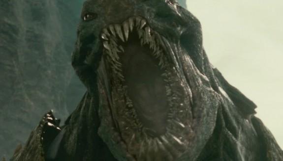 clash-of-the-titans-kraken-575x328
