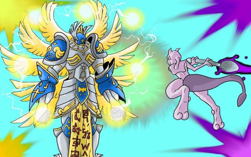 DVP-by-H-Box-digimon-vs-pokemon-24791927-1131-707