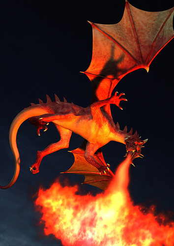 firebreathing_dragon