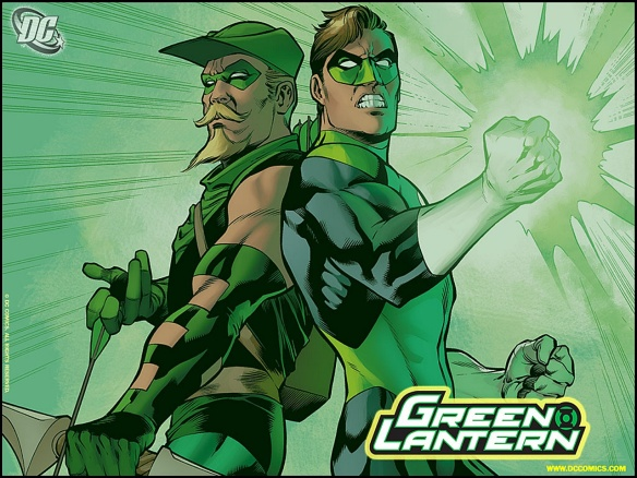 Green_Lantern_and_Green_Arrow