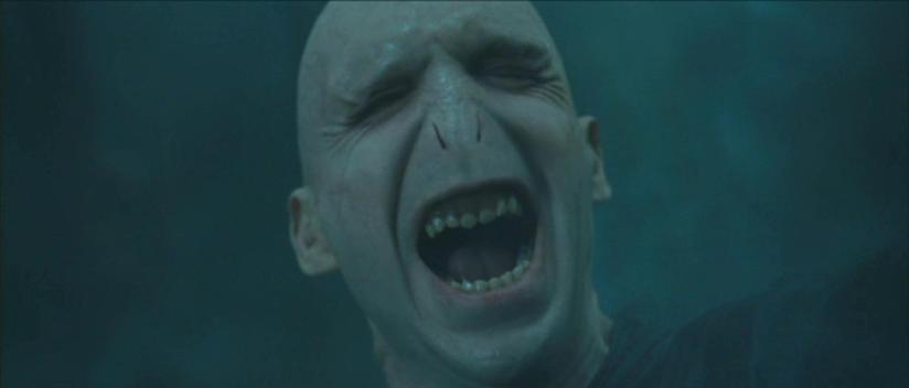 Lord-Voldemort-lord-voldemort-24011691-1904-814 (1)