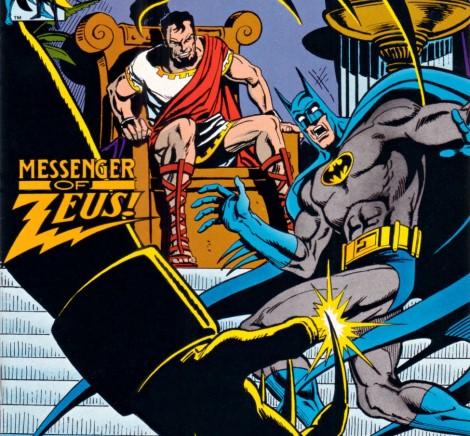 Maxie-Zeus-Batman-481-470x436