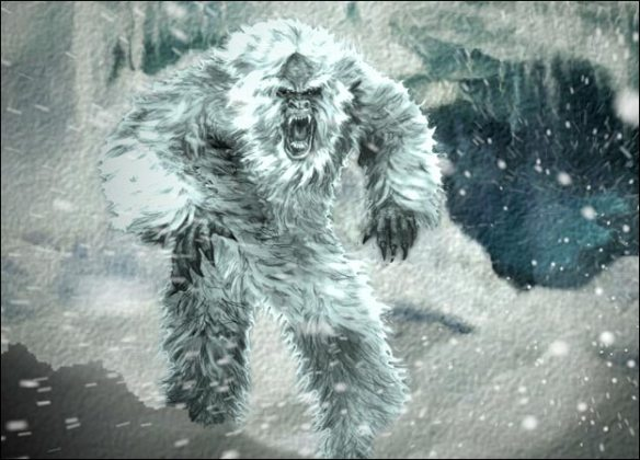 meet-the-creatures-yeti0
