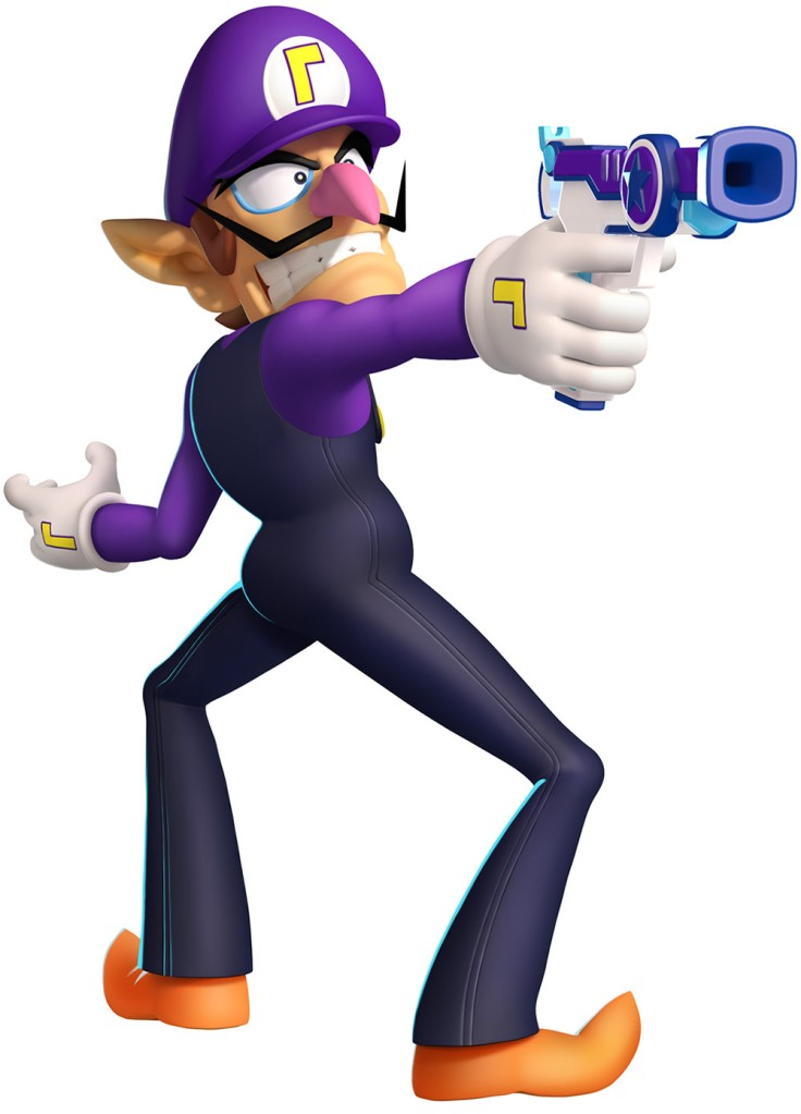 mslog-waluigi-shooting