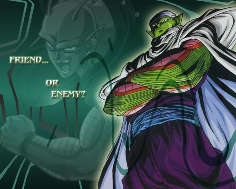 Piccolo-dragon-ball-z-25544815-1280-1024 (1)