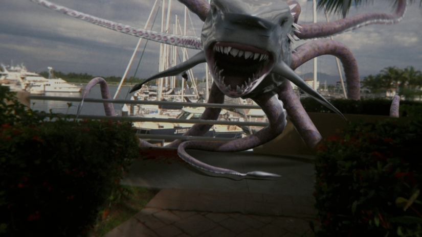 sharktopus11345