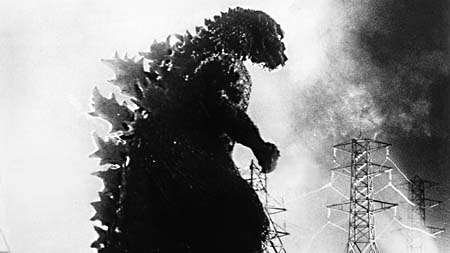 SS.godzilla-king-of-the-monsters