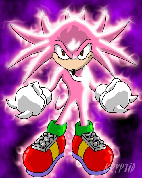 Super_Knuckles_by_Kryptid