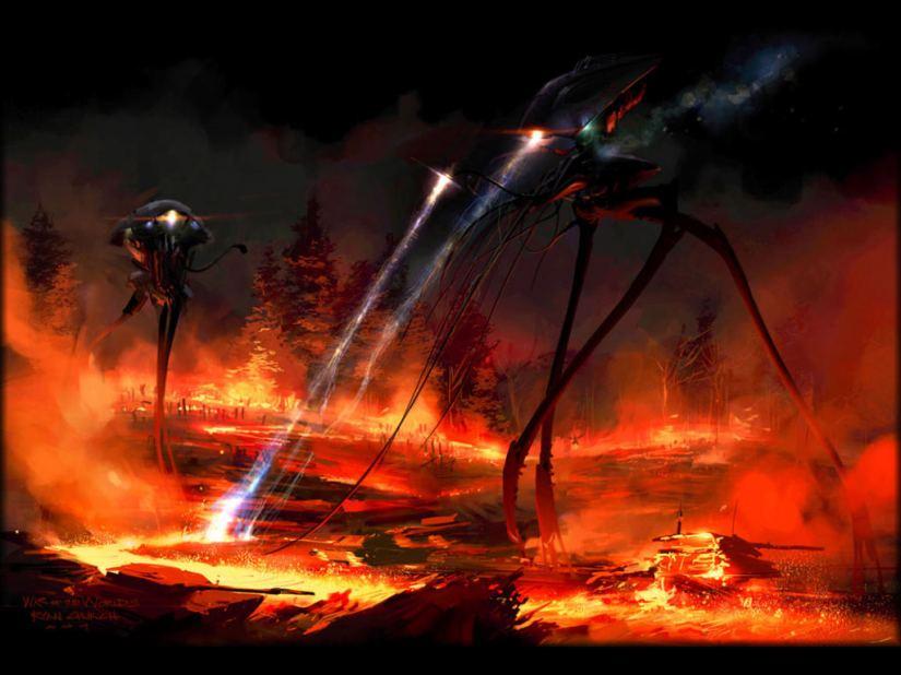 War-Of-The-Worlds-Tripod-02-1-1024x768
