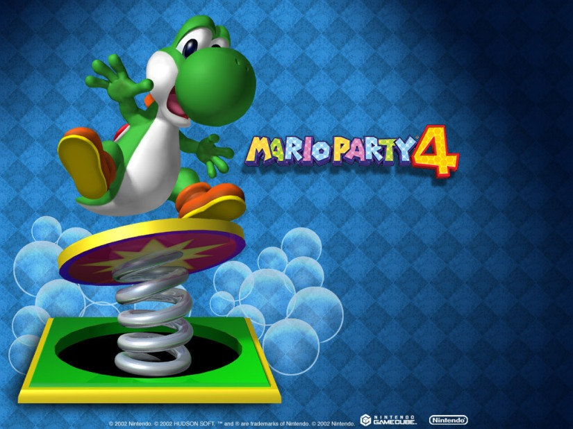 Yoshi-Mario-Party-games-yoshi-5224889-1024-768