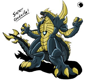godzillaanimated_supergodzilla_by_blabyloo229-d39eeu7