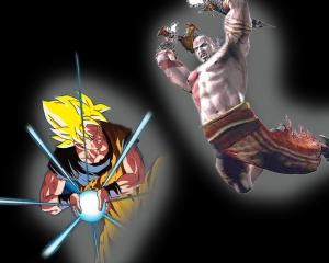 goku_vs_kratos_by_gelo_tim-d3c0ja3