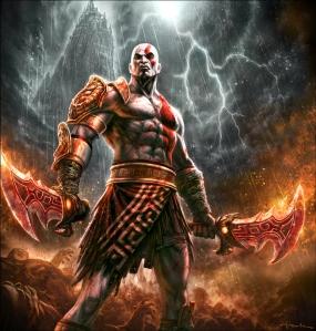 Kratos_rendering_concept