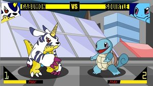 pokemon_vs_digimon__test_3_by_arineu