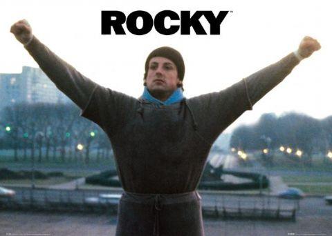 Rocky+Balboa+Dialog+rockyarmslposter