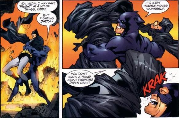 606334-batman_vs_wildcat_super