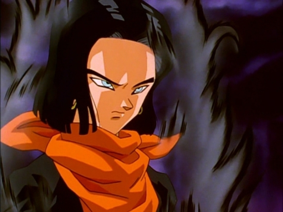 android-17-dragon-ball-z-10182220-640-480