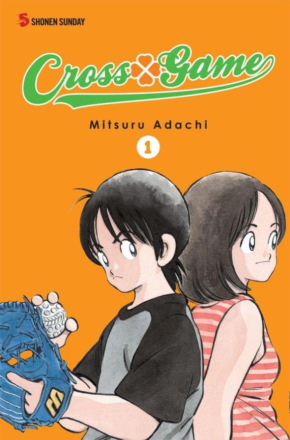 Cross-Game-Bk-1-manga-web