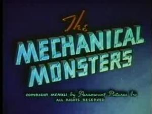 Mechanicalmonsters1
