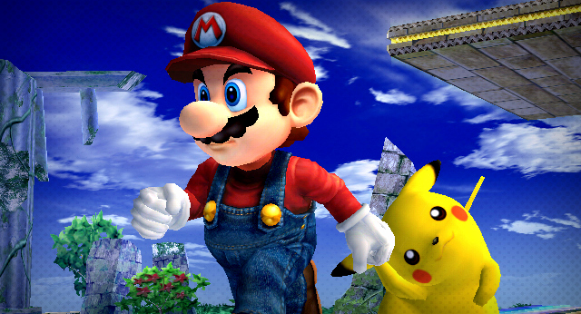 Nintendo-Charged-Super-Smash-Bros-Wii-U3DS-Mario-and-Pikachu