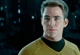 Star_Trek_final_trailer_tests_Kirk_article_story_main