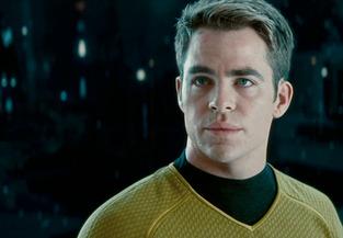 Star_Trek_final_trailer_tests_Kirk_article_story_main