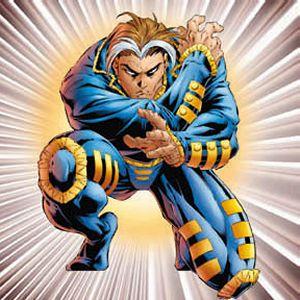 X-Man_001