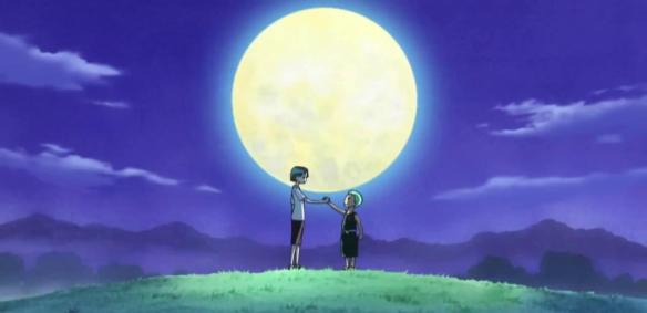 Zoro_and_Kuina_Promise