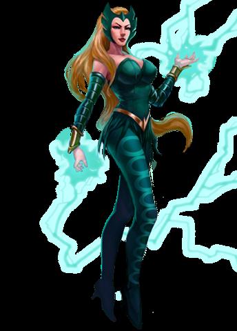 344px-Enchantress_Marvel_XP
