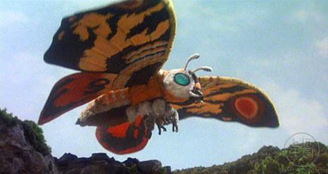600full-rebirth-of-mothra-screenshot