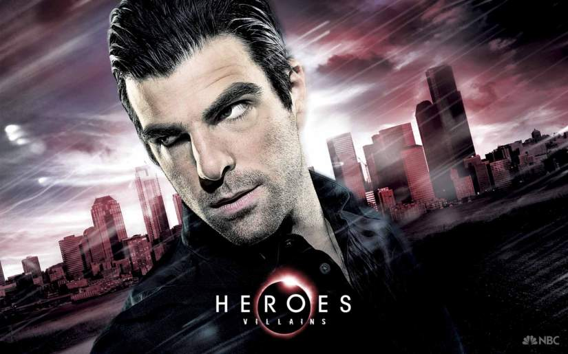 heroes_s3_sylar_1920