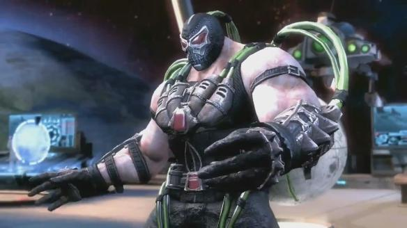 Injustice-Gods-Among-Us-Batman-VS-Bane-Trailer_3