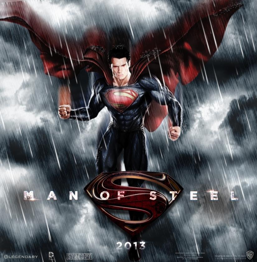 ManSteelSupermanHeroes2013-Marvel-Legendary