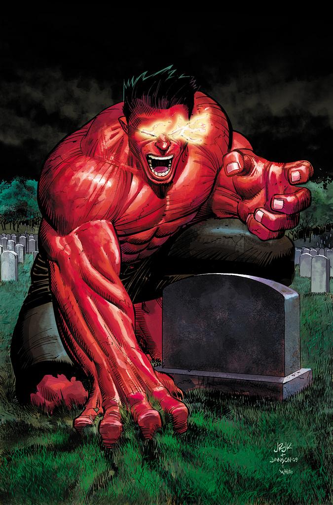 Red hulk battles - Pictures of red hulk ...