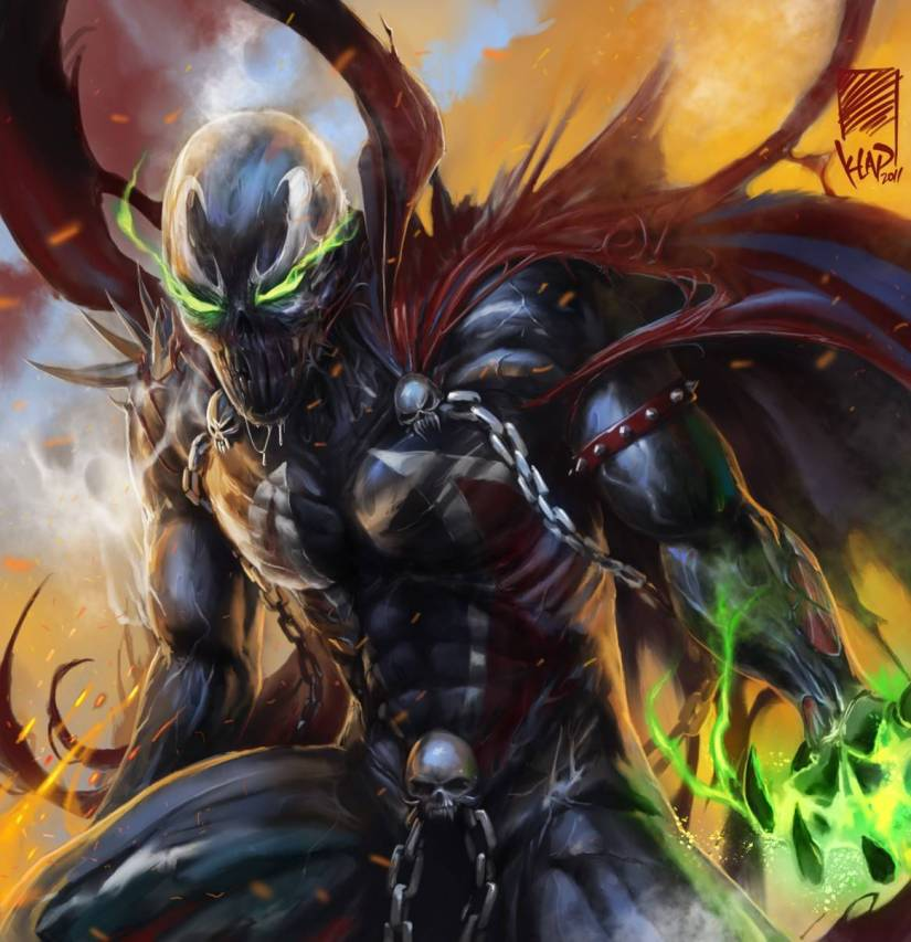 spawn-1165-1205-wallpaper