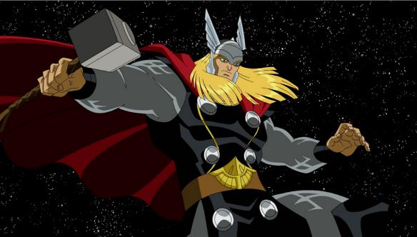 Thor_Odinson_Proposal_6