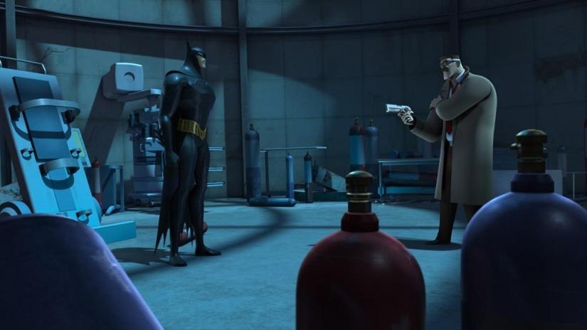 Beware-the-Batman-still_16