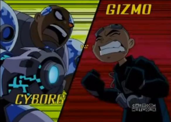 Cyborg_vs_gizmo