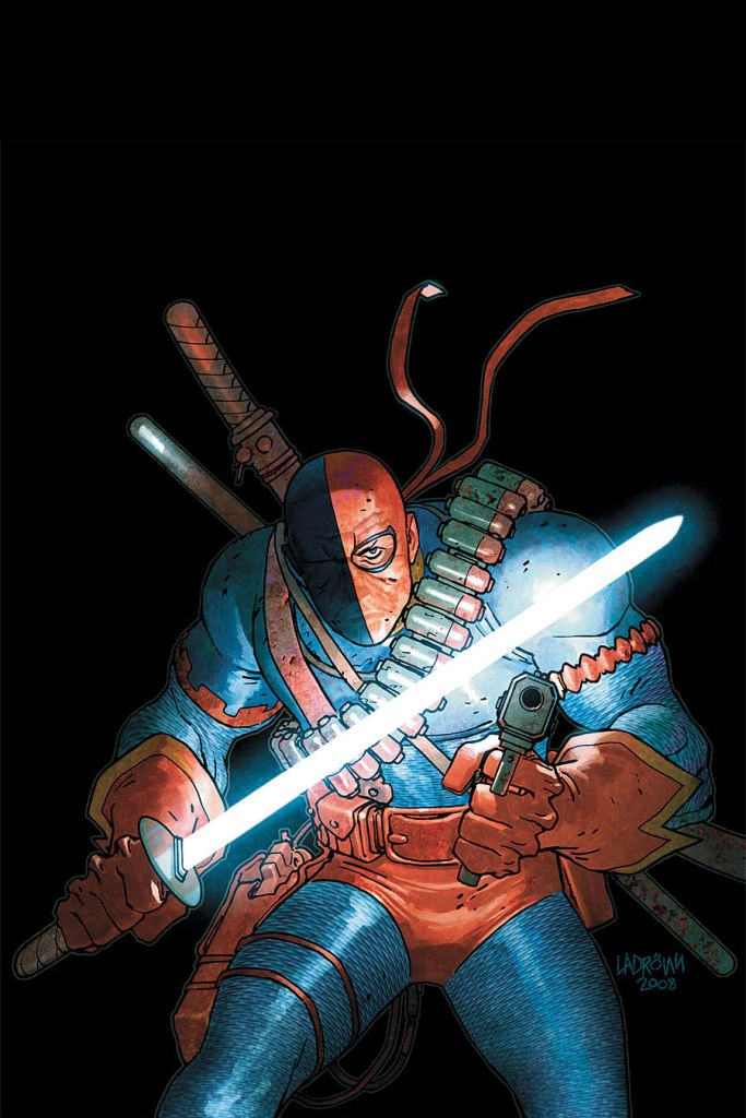 Faces_of_Evil_Deathstroke_01