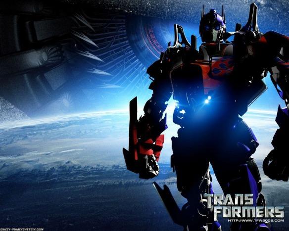 Optimus-Prime-optimus-prime-7044498-1280-1024