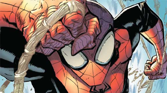 superior-spiderman_1_mtvgeek_1_575