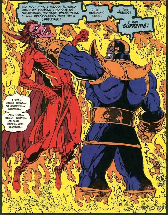 http://dreager1.files.wordpress.com/2013/08/2612854-thanos_strangling_mephisto.jpg
