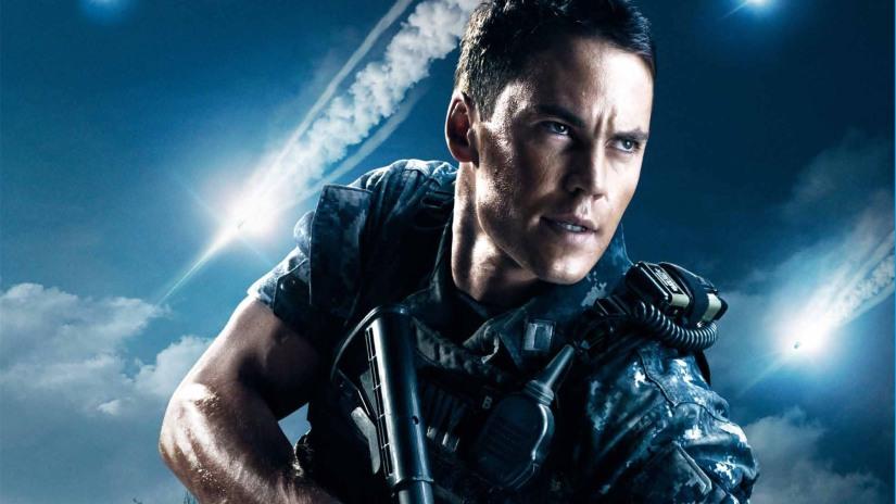battleship-2012-alex-hopper-blue-movie-sky-taylor-kitsch
