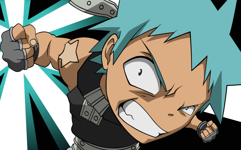 Falcon-Punch-NO-Black-Star-Punch-YES-soul-eater-26148721-1920-1200