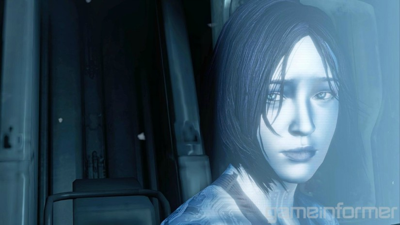 Halo 4 Cortana 2hbkpf (1)