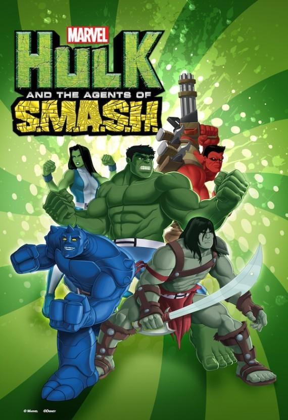 hulk-agents-of-smash-570x831